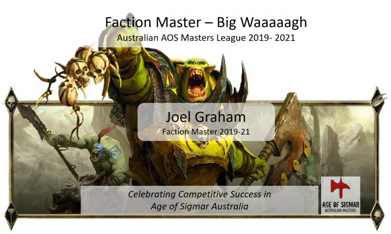 FM Big Waaggh